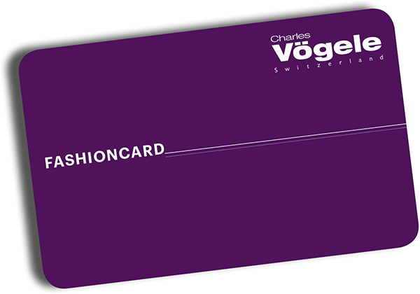FashionCard
